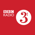BBC Radio 3-Logo