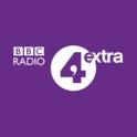 BBC Radio 4 Extra-Logo