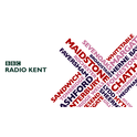 BBC Radio Kent-Logo