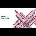 BBC Radio Suffolk-Logo