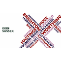 BBC Radio Sussex-Logo