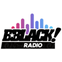 Bblack Radio-Logo