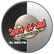 BBR.FM-Logo