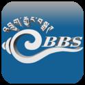 BBS Radio-Logo