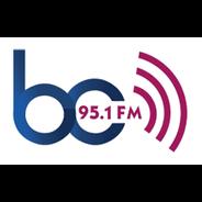 BC 95.1 FM-Logo