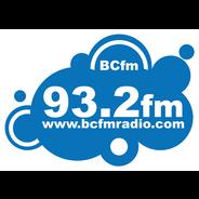 Bristol Community FM BCfm-Logo