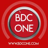 BDC One-Logo