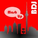 BDJ-Logo