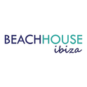Beach House Radio-Logo