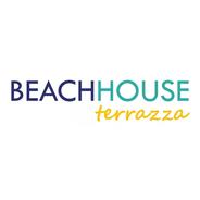 Beach House Radio-Logo