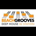 BeachGrooves-Logo
