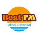 Beat FM Den Haag-Logo