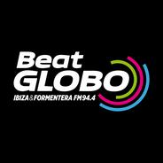 Beat Globo-Logo