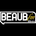 Beaub FM-Logo