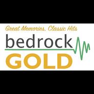Bedrock-Logo