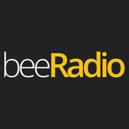 beeRadio-Logo