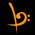 Beethoven FM-Logo