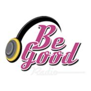 BeGoodRadio-Logo