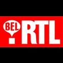Bel RTL-Logo