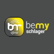 BeMyRadio-Logo