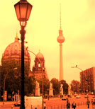 Von Köln in die Unterwelt Berlins: Kommissar Rath auf Spurensuche