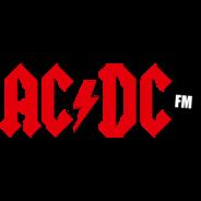 Best of Rock FM-Logo