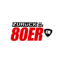 Best of Rock FM-Logo