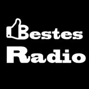 Bestes Radio-Logo