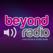 Beyond Radio-Logo