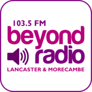 Beyond Radio-Logo