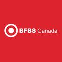 BFBS Radio Canada CKBF-FM-Logo