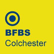 BFBS Colchester-Logo