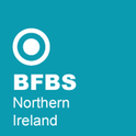 BFBS North Ireland-Logo