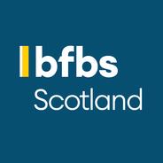 BFBS Scotland-Logo
