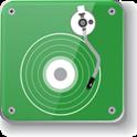 BHRT-Logo