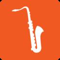 BHRT iRadio-Logo