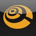 bi fm-Logo