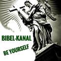 Bibel-Kanal-Logo