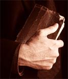 Was haben die Christen am Biblebelt gegen Muslime und Homosexuelle?