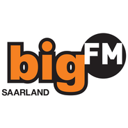 bigFM Saarland-Logo