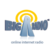 Big R Radio-Logo