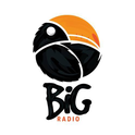 BiG Radio-Logo