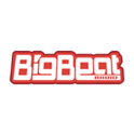 bigbeat radio-Logo