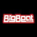 bigbeat radio-Logo