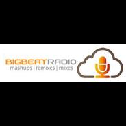 BIGBEAT-RADIO-Logo