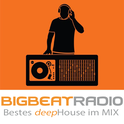 BIGBEAT-RADIO-Logo