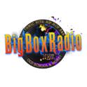 BigBoxRadio-Logo
