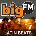 bigFM-Logo