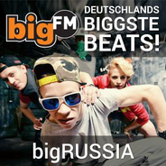 bigFM-Logo