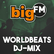 bigFM World Beats